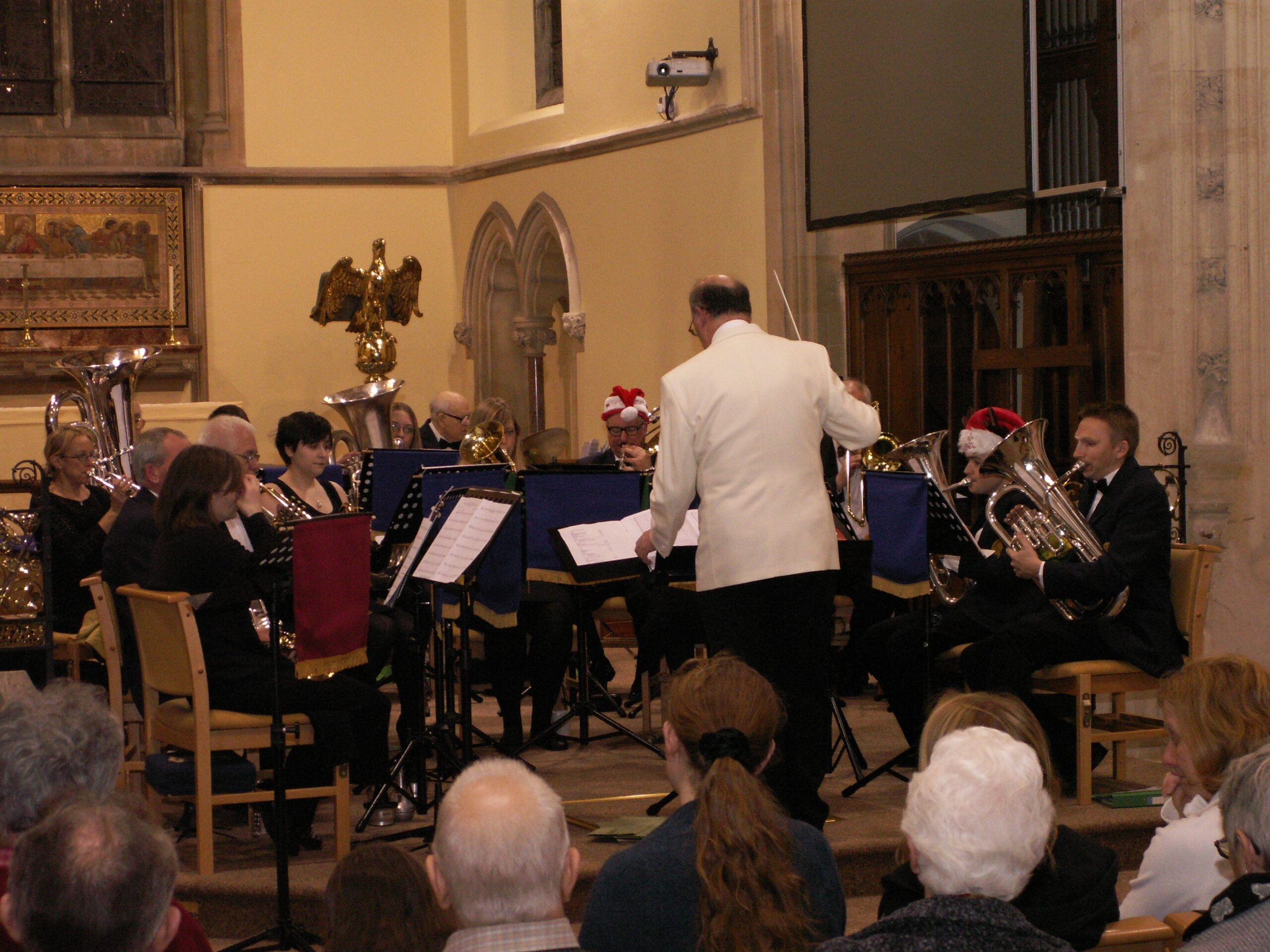 warminster-brass-band-concert-2013