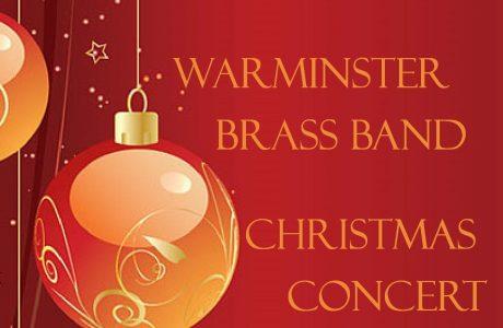 WBB Concert 2015 v3-page-001